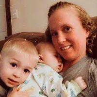 Brittany Finucane review for Pediatric Dental Associates