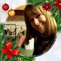 Courtney Fiedler review for Hanover Road Dental Health