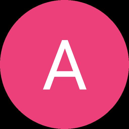 Andrea Anderson