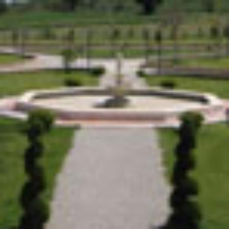 BILLandDD review for Salumeria