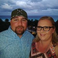 Emily Anderson review for Beers Family Dental: Adam R Beers DDS