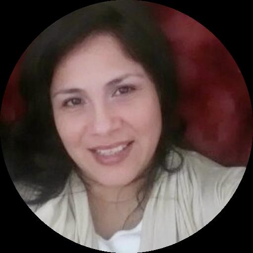 Denia Sauceda