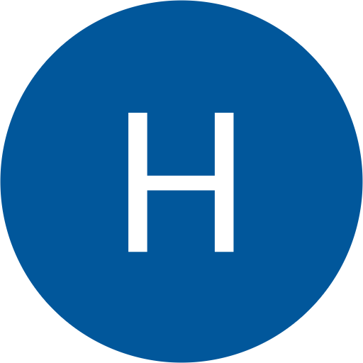 Herroyal Highness
