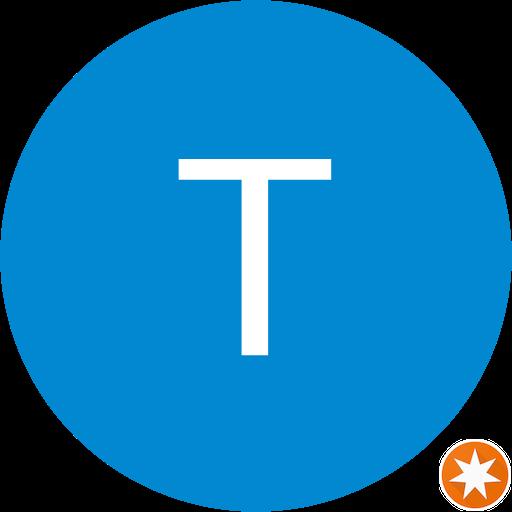 Tonya Tackett