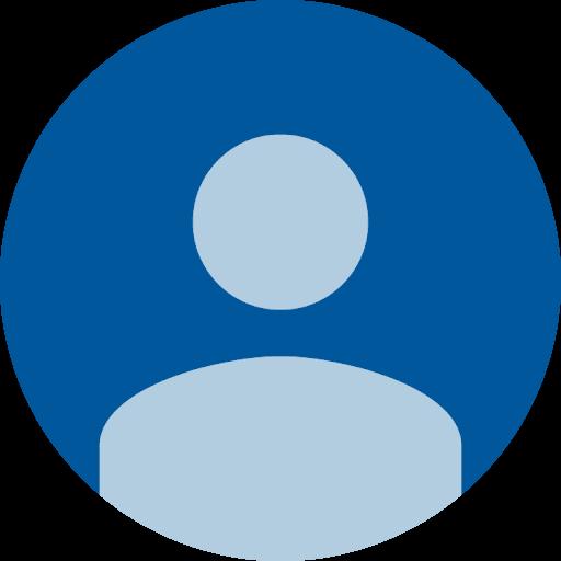 Ken Gurr avatar