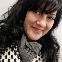 Kassandra Anne review for NeuroFitness Wellness Center