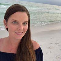 Rochelle Steketee review for Ethan Allen