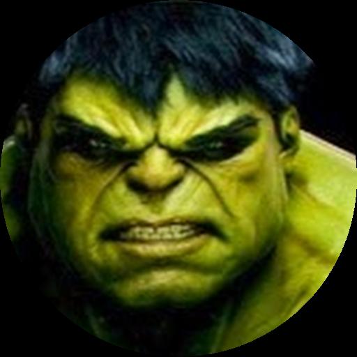 Bernie Visokey profile image