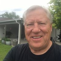 Cal Miller review for Bridgeman Property Management LLC