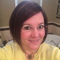 Jill Alman Stone review for Lewke Partners - Keller Williams Success Realty