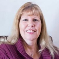 Sheri Arnold review for Park Place Funding and Real Estate Services