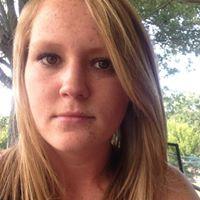 Caitlyn Jones review for Pediatric Dental Associates