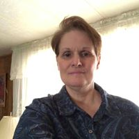 Josephine Novich Gebbie review for The Elkhatib Law Office