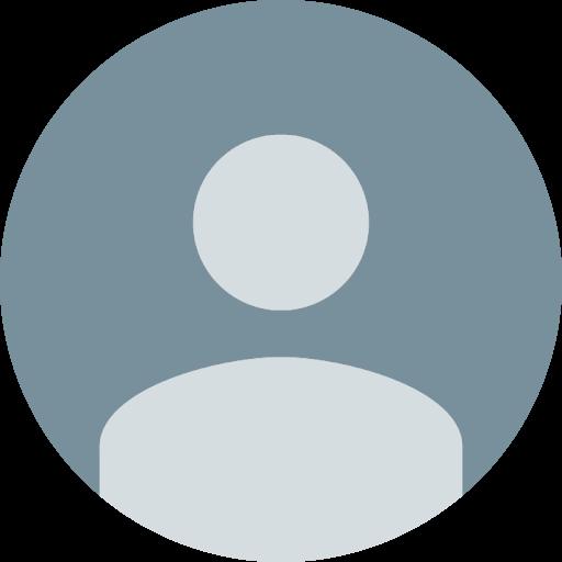Stu Rieben avatar
