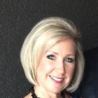 Lynn Wilson review for Green Leaf Land Surveys, LLC