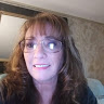 cathleen s. review for Haisley Funeral Home