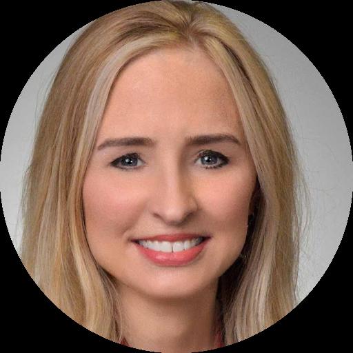 Lisa Scott, PSA, MRP