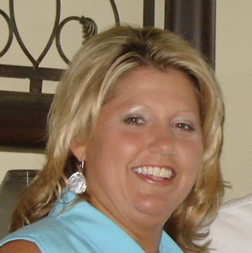 Kelly Stebbins