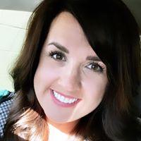 McKenzie Crose review for Feedback2Reviews
