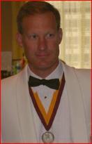 JAH23188 review for Buckhorn Supper Club
