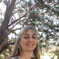 Amanda Hoffman review for Lubbock Family Medicine