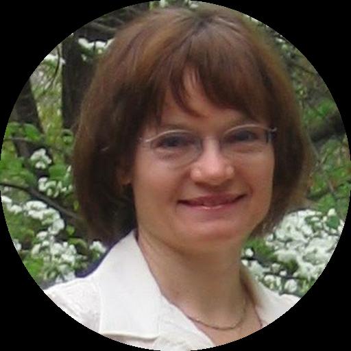 Tatiana Rostovtseva