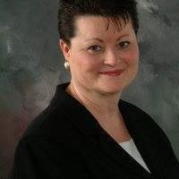 Yvonne Price review for Kathleen J. Keating, DDS