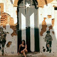 Rosie Rose review for Omega Chicago Locksmith