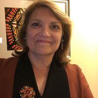 Susan Ebbert Hall review for Hanover Road Dental Health