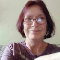 Mary Olsen-Serrato review for Schmidt National Law Group