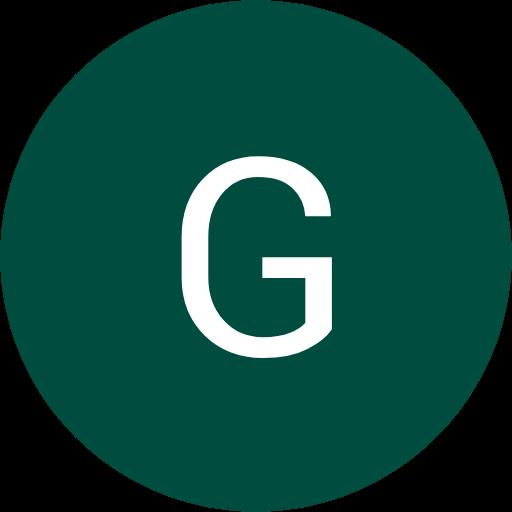 Gayatri Nayak