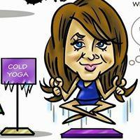 Heather Marie review for NeuroFitness Wellness Center