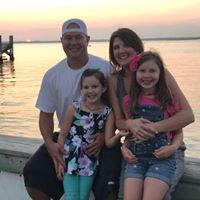 Valerie Martin review for Rivertowns Pediatric Dentistry, PLLC