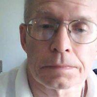 Robert Becker review for Aspen Dental