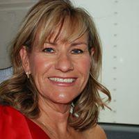Linda Gillard review for The Strand Hair Studio