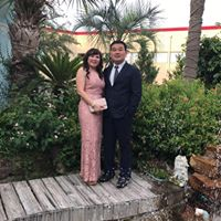 Francis Nguyen review for The Favour Dental: Cam Ngoc Dong, DDS