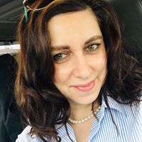 Martina Harris review for Port Orchard Endodontics