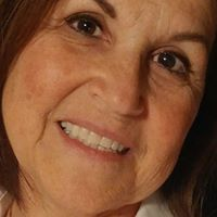 Heather Allen Thompson