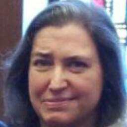 Shelley Sayre