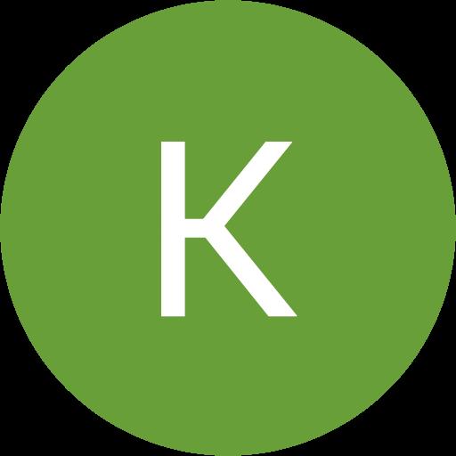 Kathy Kallunki