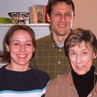 Anita Pozsgay review for Premiere Dental Arts