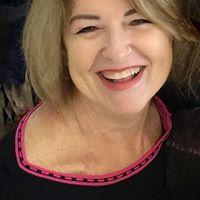 Gayle McMaster