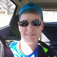 Stephanie Williams review for United Fulfillment Solutions, Inc.