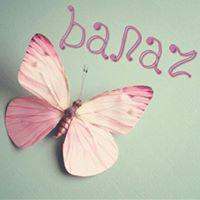 Banaz Ali review for Bowes Dermatology by Riverchase