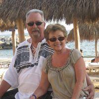 Carol Theis review for Beers Family Dental: Adam R Beers DDS