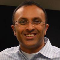 Mayoor Patel review for Craniofacial Pain & Dental Sleep Center of Georgia