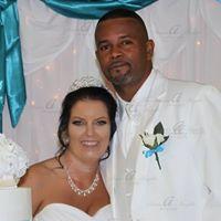 Nicole Deshotel Lazard review for David's Bridal