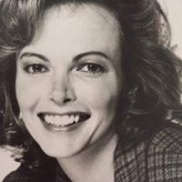Ellen Grimley review for Aspen Dental