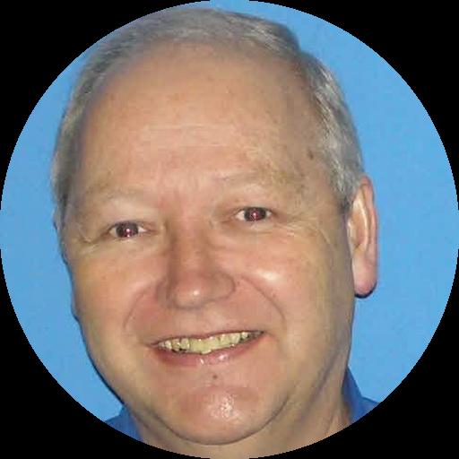 Philip Weiker