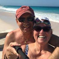 Kathie Spat review for Kathleen J. Keating, DDS
